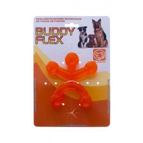boneco_buddy_flex_embalagem
