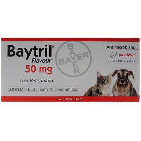 baytril50