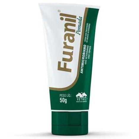 Furanil-50g