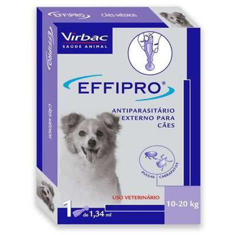 effi10