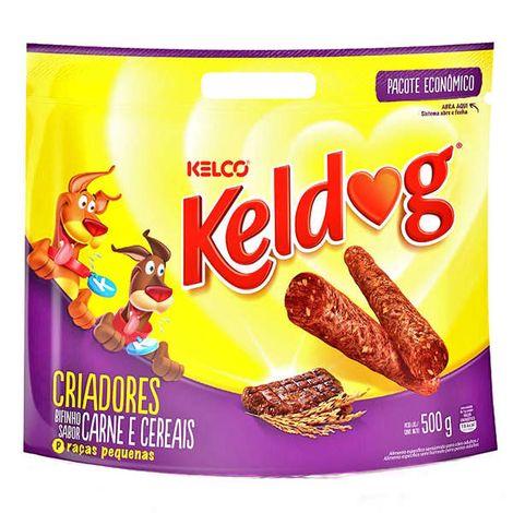 KELDOG-CEREAIS