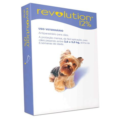 revolution-5kg