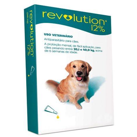 revolution-40kg