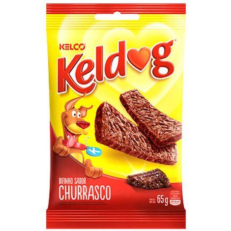 keldochurrasco-65g