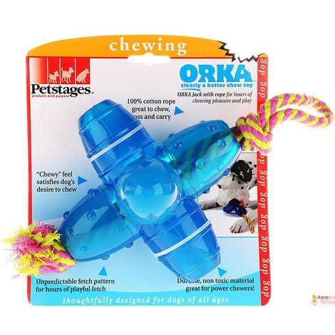 Orka-grande