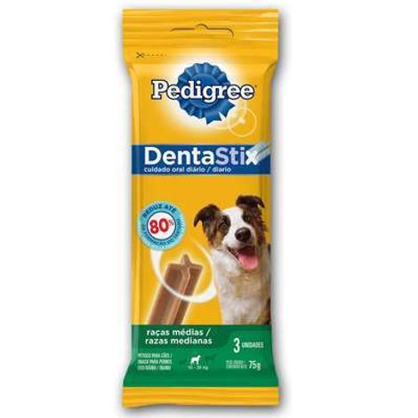 Dentastix-porte-medio-77g