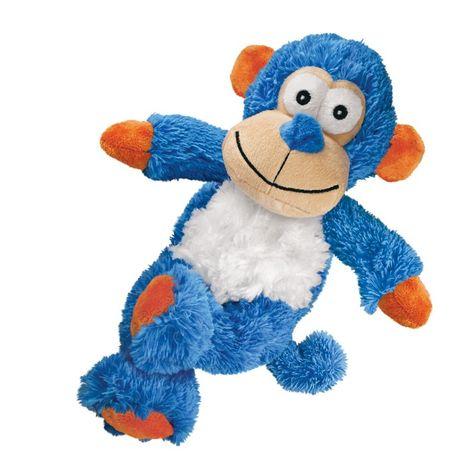 Crossknots_monkey-700x700