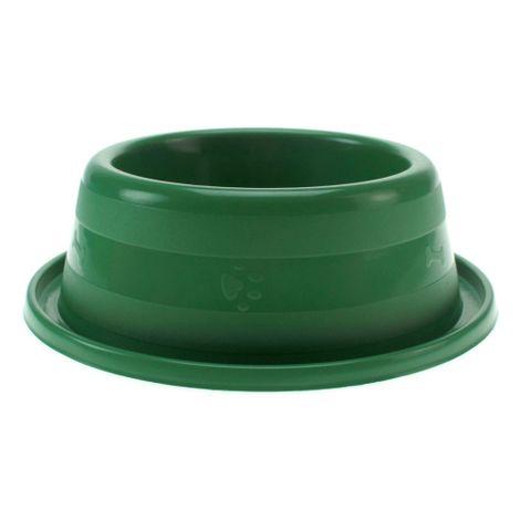 Comedouro-Antiformiga-Mr-Pet-Pequeno-Verde-1000-ml