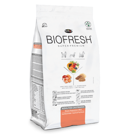 castrado_peq_biofresh