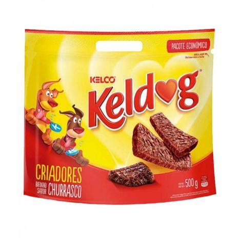 petisco-keldog-bifinhos-criadores-churrasco-500g