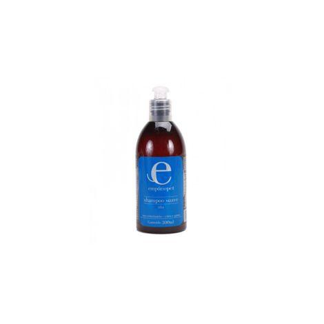 shampoo-suave-emp-rio-pet-1200x630
