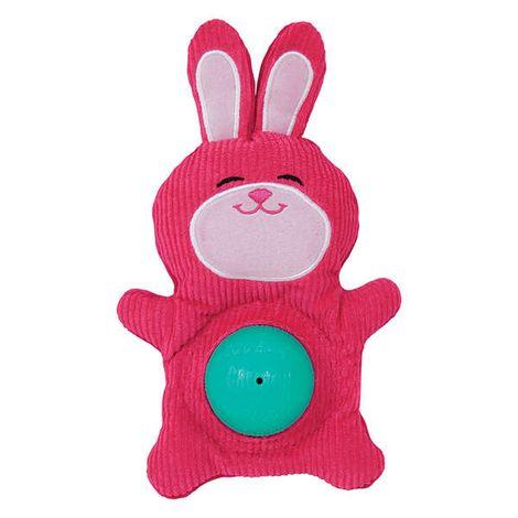 Kong_Brinquedo_Sqrunch_Bellies_Bunny_1288287