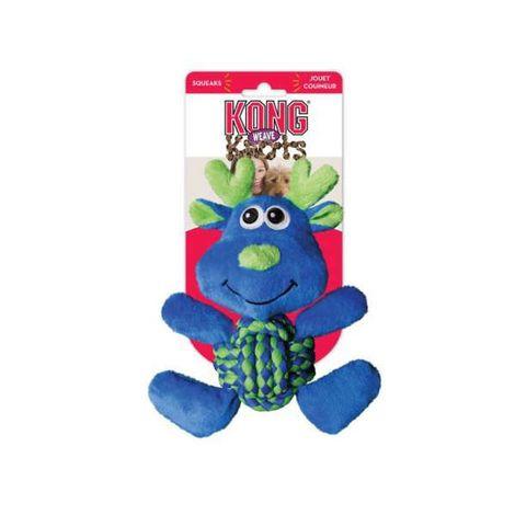Kong_Brinquedo_Wave_Knots_Moose_1291169_2