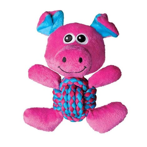 Kong_Brinquedeo_Knots_weave_Pig_1291702_1