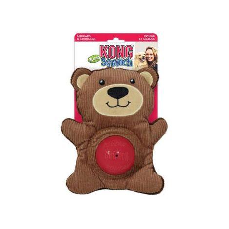 Kong_Brinquedo_Sqrunch_Bellies_Bear_1285589_1_2