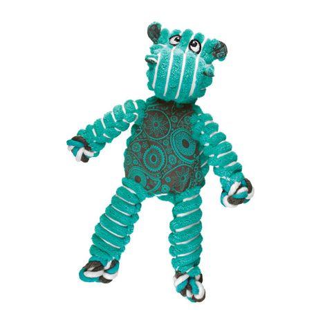 Floppy-Knots-Hippo-700x700
