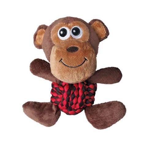 Kong_Brinquedeo_Knots_weave_Monkey_1290856_1