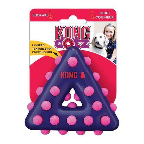 Kong_Brinquedo_Dotz_Triangle_1284426_2