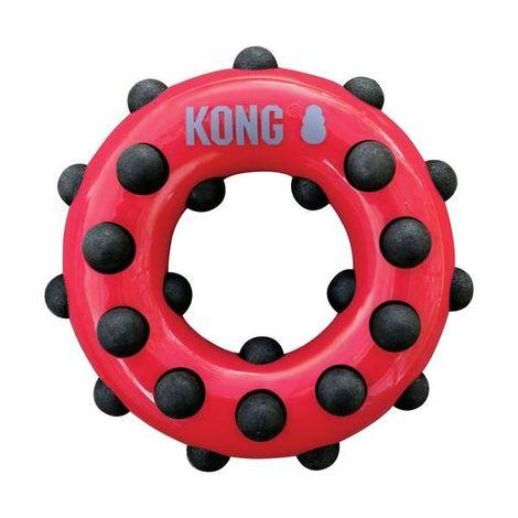 Kong_Brinquedo_Dotz_Circle_1265136_1