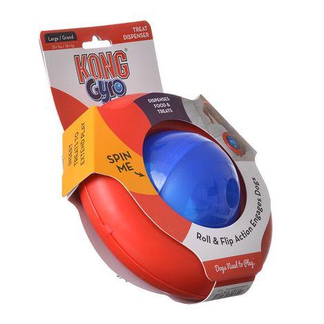 kong-gyro-dog-toy