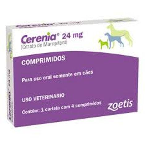 cerenia24