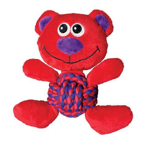 Kong_Brinquedeo_Knots_weave_Bear_1290270_1