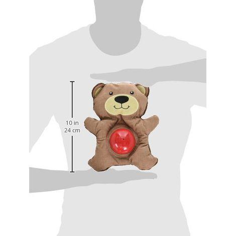 urso1