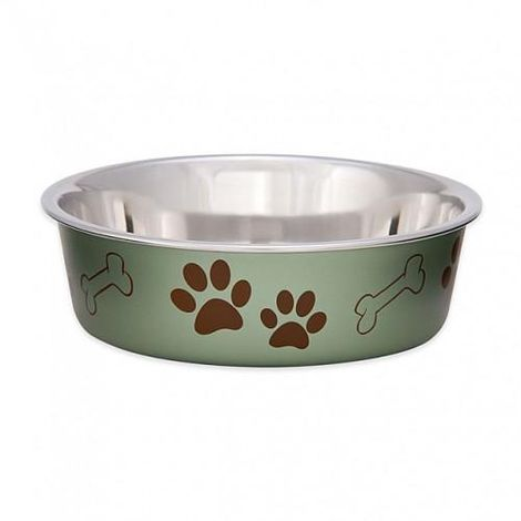 bella_dog_bowl_artichoke_metallic_14