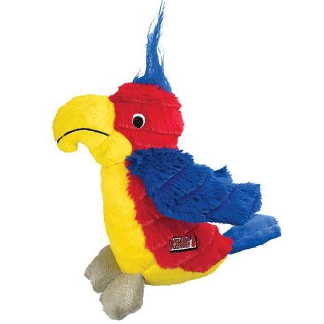 Layerz-Parrot-RGB-Web-700x700