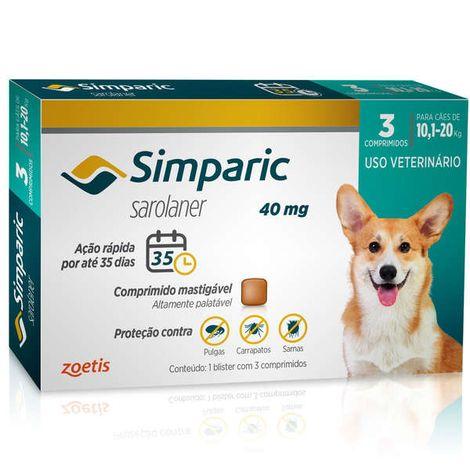 simparic-10-20kg