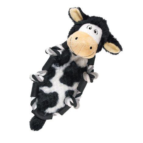 Barnyard_knots_cow-700x700