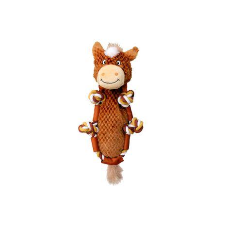 brinquedo-kong-para-cachorro-de-pel_cia-barnyard-knots-horse