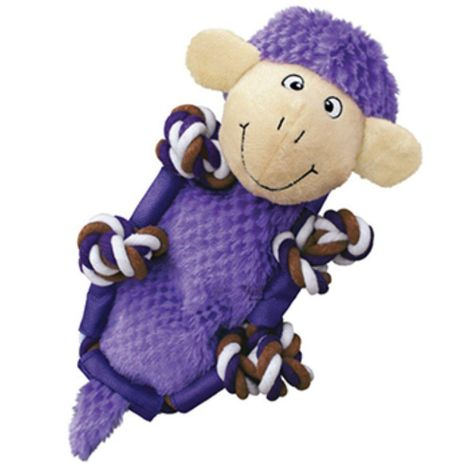 Brinquedo-kong-knots-sheep-large--11126157