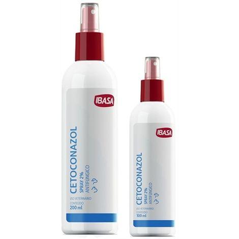 cetoconazol-spray-2-porcento-500x500