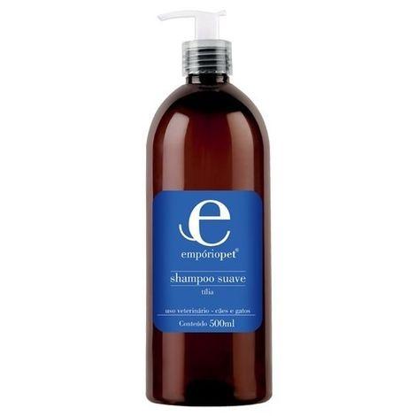 shampoo-suaveemporio-pet-com-500