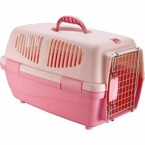 caixa-transporte-gulliver-3-500x500
