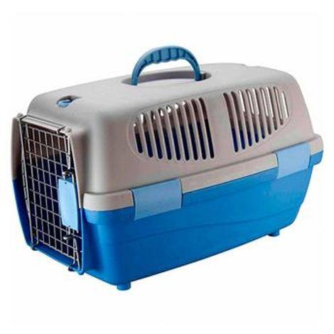 caixa-de-transporte-gulliver-chalesco-azul