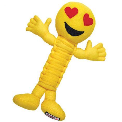 brinquedo-kong-bendeez-emojis-loveez-large-bcm31-D_NQ_NP_267615-MLB25271260118_012017-F
