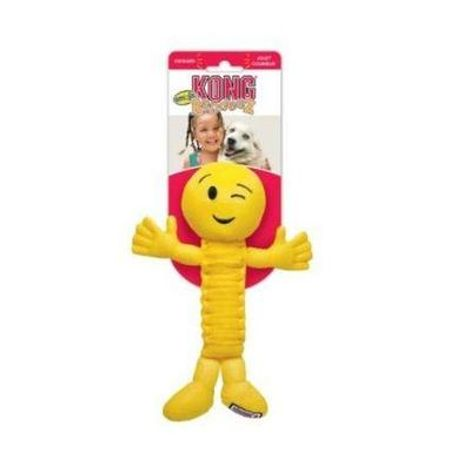 kong-bendeez-emojis-grooveez-dog-toy-sz-large-1ct-3_400x