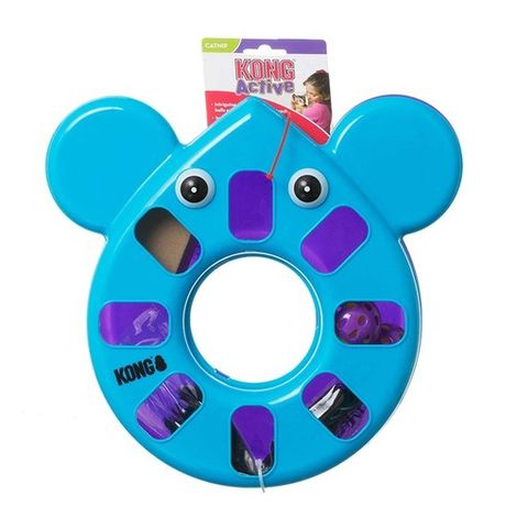 kong-cat-puzzle-toy-mouse-interactive-toy-1_2__96931.1501709207.500.750