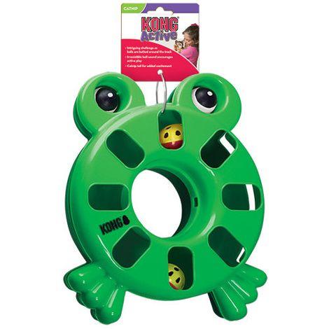 kong-active-puzzle-frog-brinquedo-interativo-para-mta-12291