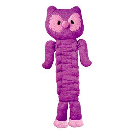 brinquedo-kong-bendeez-owl-roxo_1