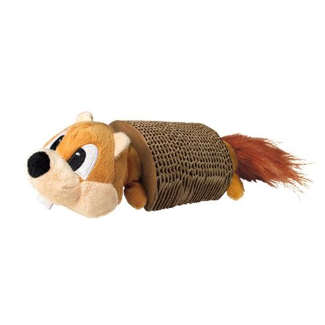 brinquedo-kong-cat-scratcher-with-toy-squirrel_1