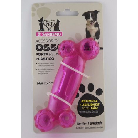 brinquedo-cachorro-em-formato-de-osso-porta-petisco-sanremo-D_NQ_NP_843616-MLB25820229044_072017-F