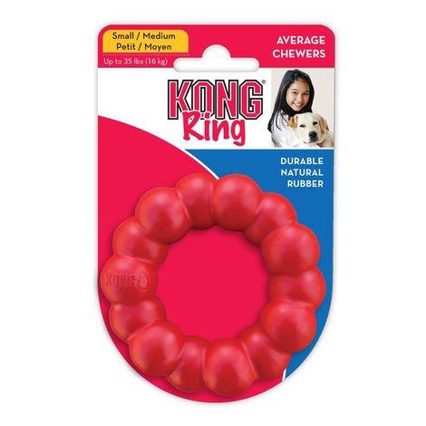 kong-ring-smallmedium-2_800x