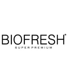Marca 8 - Biofresh