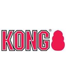 Marca 1 - Kong