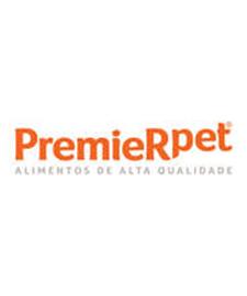 Marca 3 - Premier