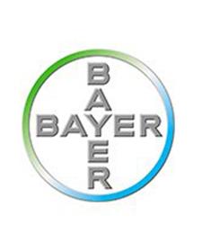 Marca 9 - Bayer