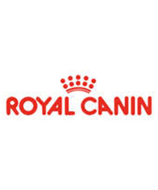 Marca 13 - Royalcanin